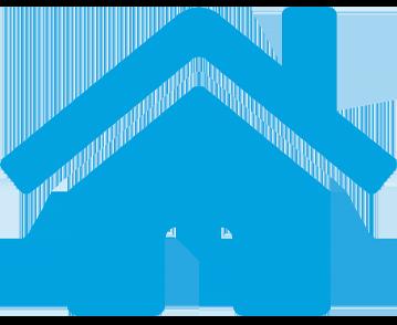 beedie-house-blue